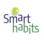 Smarthabits Logo